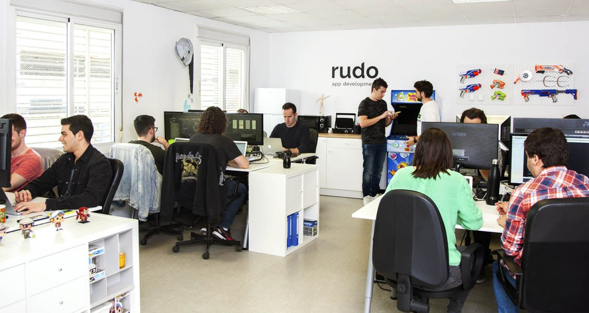Monta un negocio sin tener un euro
